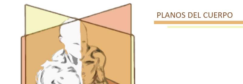 planos_ejes_articulo
